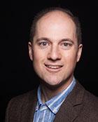 Adam Siepel