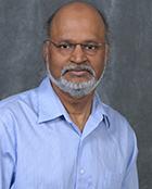 I.V. Ramakrishnan