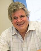 Allen Tannenbaum