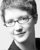 Margaret Schedel
